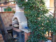 Appartamento Vendita Montecorvino Pugliano
