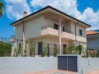 Villa Vendita Airola