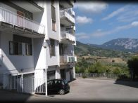 Appartamento Vendita Montecorvino Rovella