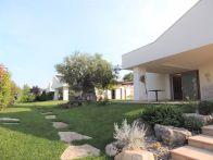 Villa Vendita Polignano a Mare