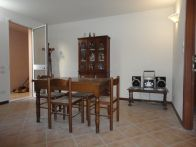 Appartamento Vendita Prato  Galciana, Sant'Ippolito