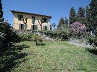 Villa Vendita Bucine