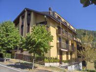 Appartamento Vendita Fanano