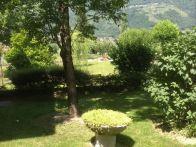 Villa Vendita Colorina
