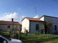 Villa Vendita Alfonsine