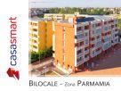 Appartamento Vendita Parma  Villetta, Spezia, Cavagnari