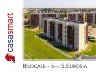 Appartamento Vendita Parma  Cittadella