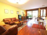 Appartamento Vendita Como  Via Bellinzona, Via per Cernobbio