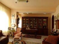 Appartamento Vendita Pisa  Centro Storico