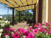 Villa Vendita Campobasso