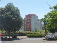 Appartamento Vendita Catania  Borgo, Sanzio, Corso delle Provincie