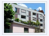 Appartamento Vendita Como  Centro Storico, Lungolago