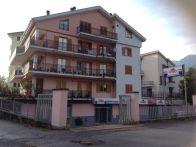 Appartamento Vendita Castrovillari