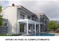 Villa Vendita Livorno  Ardenza, La Rosa, Antignano