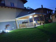 Villa Vendita Dalmine