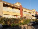 Appartamento Vendita Bari  Stanic