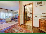 Appartamento Vendita Varese  Ippodromo