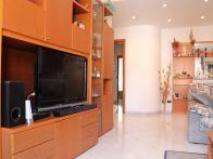 Appartamento Vendita Montemarciano