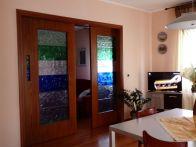 Appartamento Vendita Ravenna  Centro