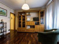 Appartamento Vendita Venezia  San Polo