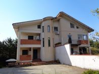 Villa Vendita Caltanissetta