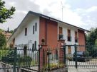 Villa Vendita Torino  Collina