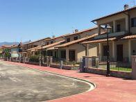 Casa indipendente Vendita Cavriglia