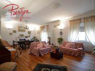Appartamento Vendita La Spezia  Centro