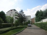 Appartamento Vendita Udine  Ovest, Semicentro Ovest