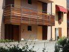Appartamento Vendita Bondeno