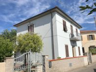 Villa Vendita Rosignano Marittimo