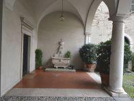 Palazzo / Stabile Vendita Brescia  Centro Storico