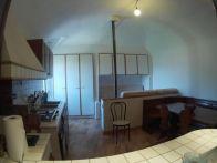 Appartamento Vendita Mompeo