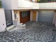 Villa Vendita Frosinone