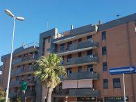 Appartamento Vendita Bari  Palese, Catino, Santo Spirito