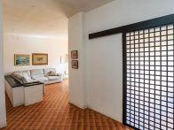 Appartamento Vendita Livorno  Borgo San Jacopo, Terrazza Mascagni, Villa Fabbricotti