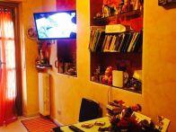 Appartamento Vendita Torino  Pozzo Strada, Parella