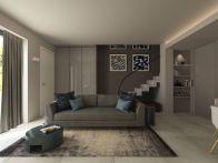 Appartamento Vendita Monza  Buonarroti, Regina Pacis, Via San Damiano