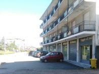 Appartamento Vendita Serravalle Sesia