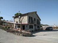 Villa Vendita San Cataldo