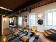 Appartamento Vendita Chiaravalle