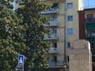 Appartamento Vendita Ronchi dei Legionari