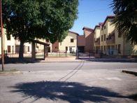 Villetta a schiera Vendita Ferrara  San Martino, San Bartolomeo