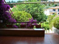 Appartamento Vendita Monte Argentario