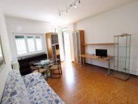 Appartamento Vendita Milano  Affori, Comasina, Niguarda, Bruzzano
