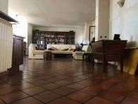 Villetta a schiera Vendita Cuneo