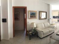 Appartamento Vendita Iglesias