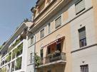 Appartamento Vendita Milano  Viale Certosa