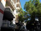 Appartamento Vendita Bari  Mungivacca, San Pasquale