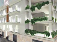 Appartamento Vendita Mola di Bari